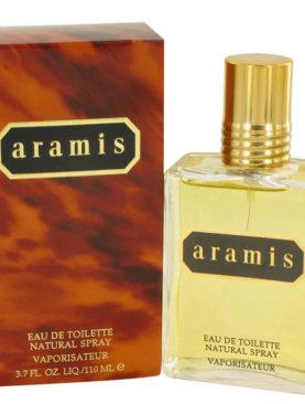 Aramis (Men) - 110ml