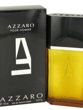 Azzaro Pour Homme (Men) - 100ml