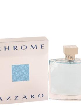 Chrome (Men) - 100ml