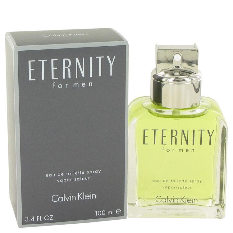 Eternity (Men) - 100ml