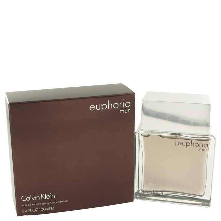 Euphoria (Men) - 100ml