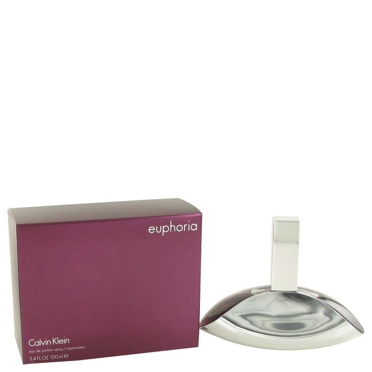 Euphoria (Women) - 100ml