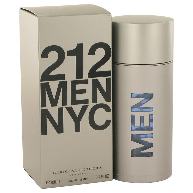 212 (Men) - 100ml