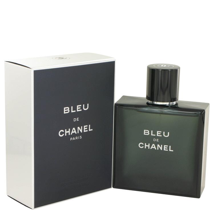 Bleu De Chanel (Men) - 150ml