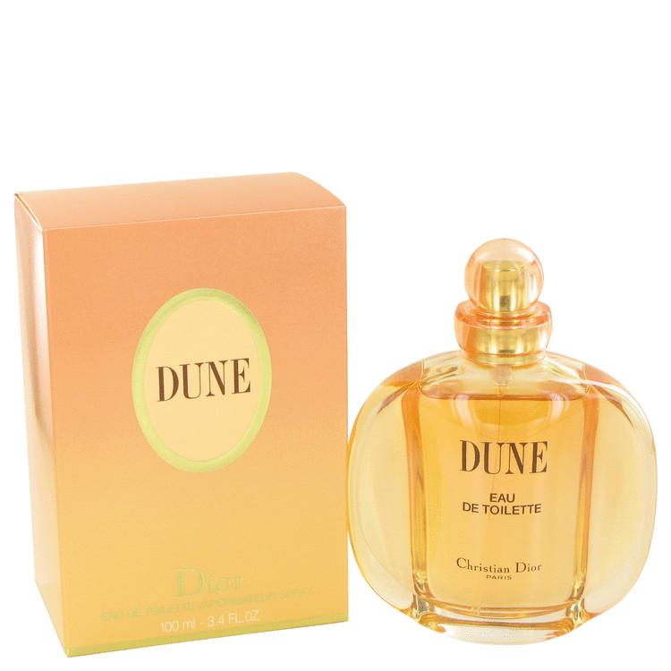 Dune (Women) - 100ml