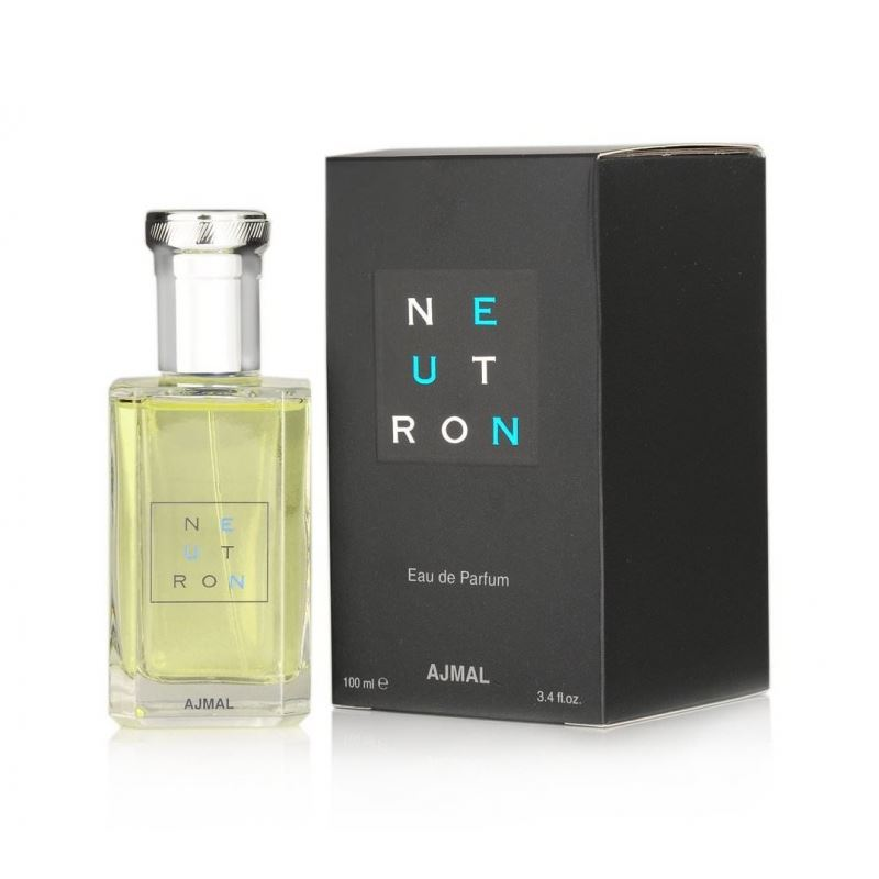 Neutron (Men)-100ml
