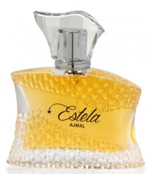 Estela (Women)