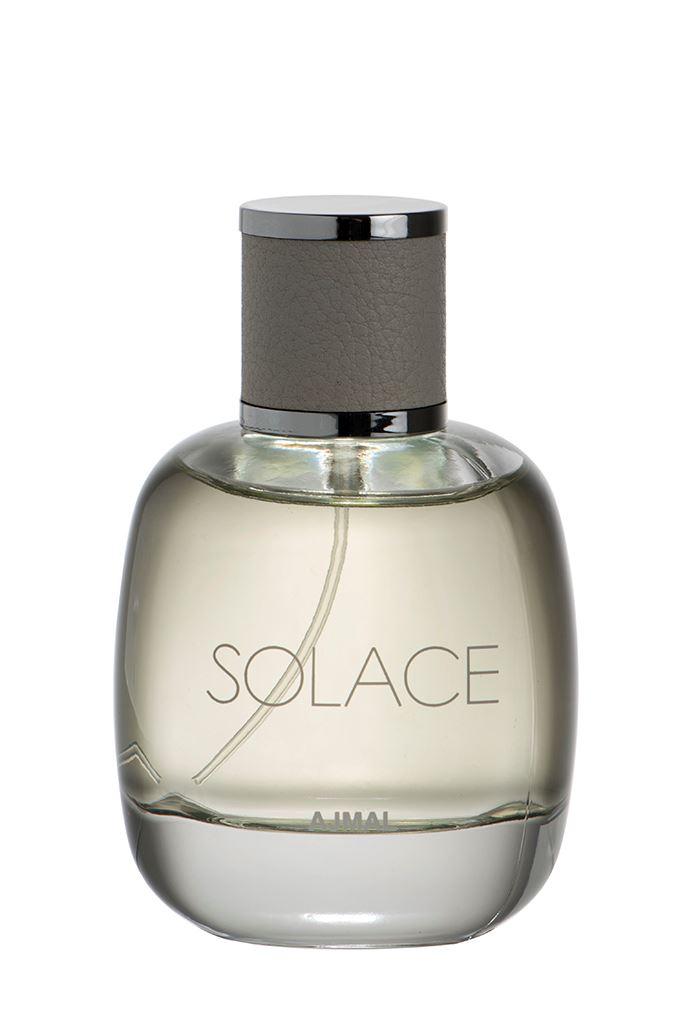 Solace (Men)