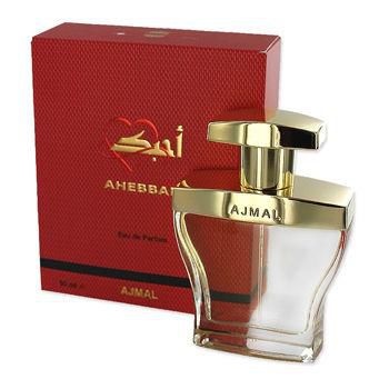 Ahbab (Men) -50ml