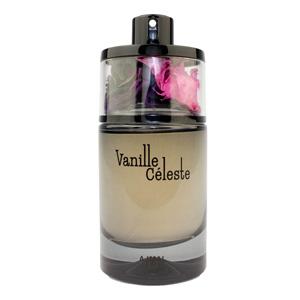 Vanille Caleste (Women)