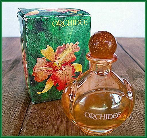 Orchidee (Women)