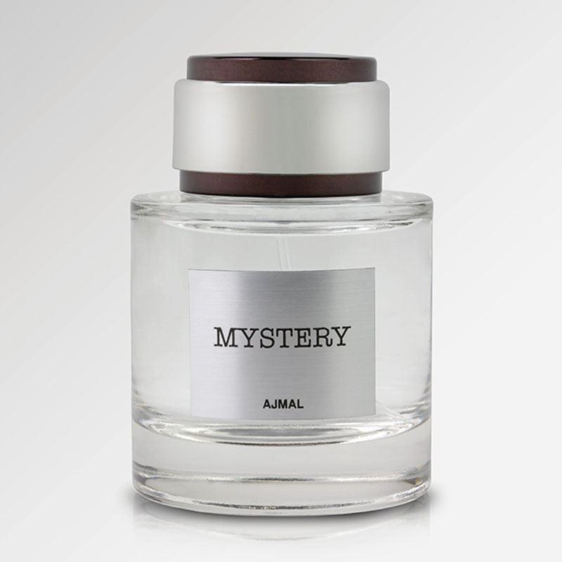 Mystery (Women) -100ml