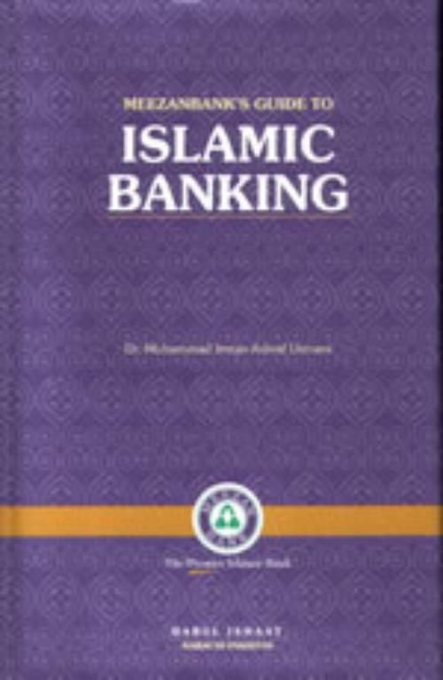 Islamic Banking -Mezan Bank Guide