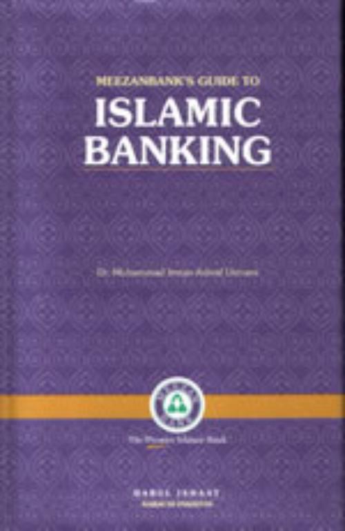 Islamic Banking -Mezan Bank Guide
