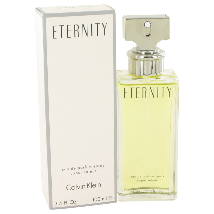 Eternity (Women) - 100ml