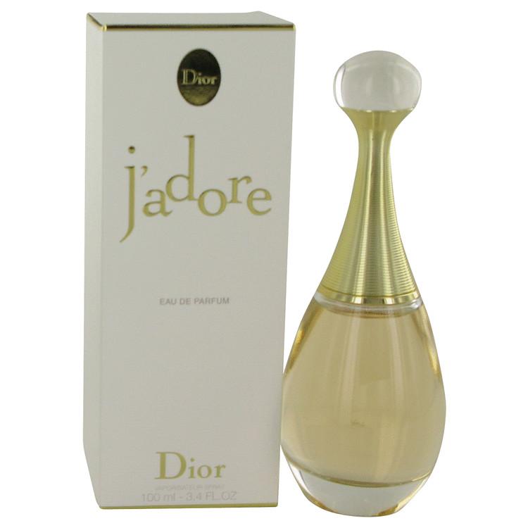 Jadore (Women) - 100ml