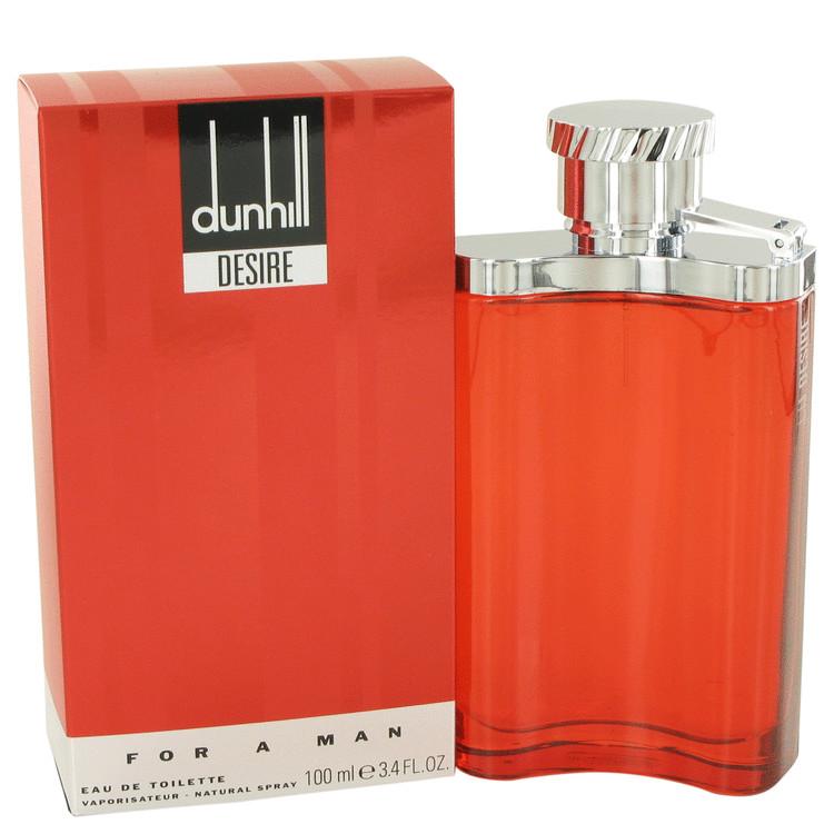 Desire (Men) - 100ml