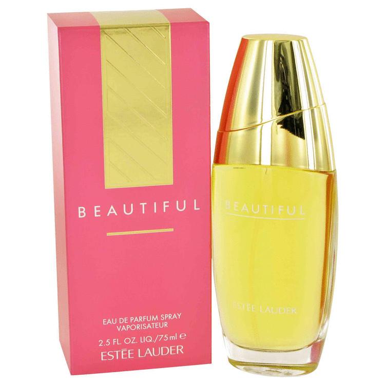 Beautiful (Women) - 75ml