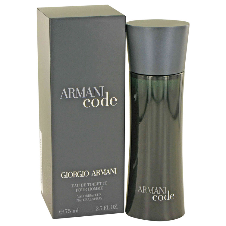 Armani (Men) - 75ml