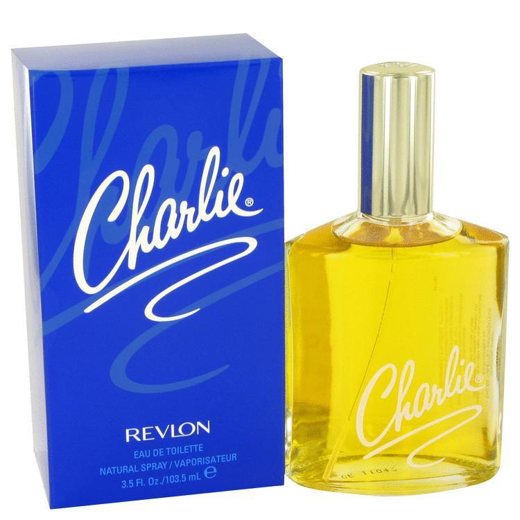Charlie (Women) - 100ml