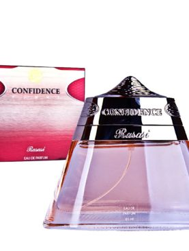 Confidance Homme (85ml)