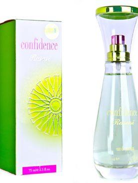 Confidence-Women (75ml)