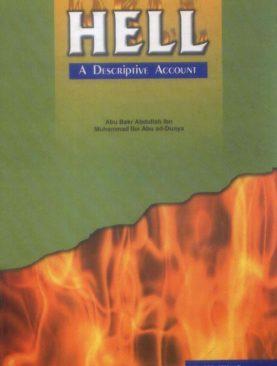 Hell A Descriptive Account