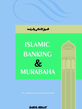 Islamic Bank & Murabaha