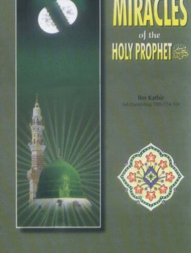 Miracles Of The Holy Prophets