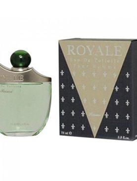 Royale-Men (75ml)