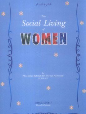 The social Living of Women