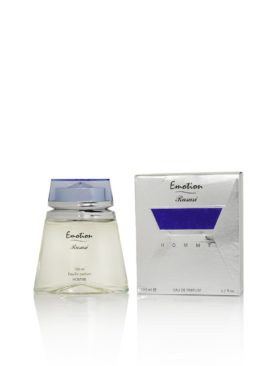 Emotion-Men (100ml)