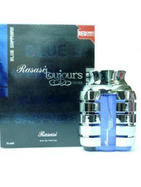Rasasi Toujours blue saphire