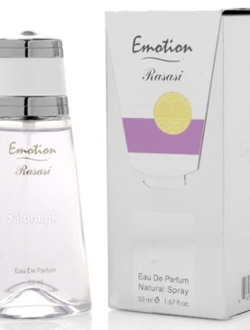 Emotion (50ml)