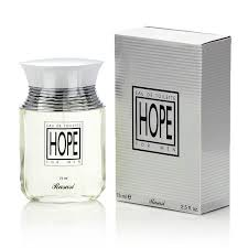 Hope-Men (75ml)