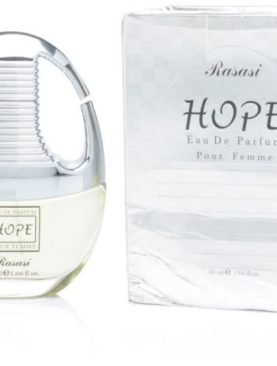 Hope-Women (50ml)