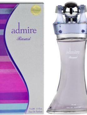 Admire (75ml)