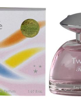Twinkle (50ml)
