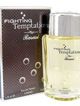 Fighting Temptation (100ml)