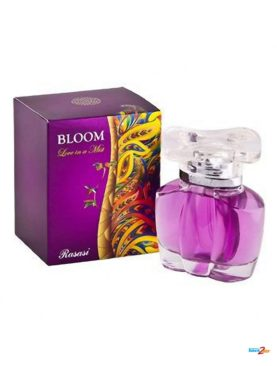 Bloom Love in a Mist (85ml)