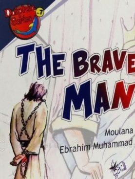 The Brave Man