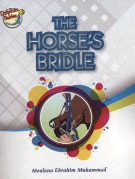 The Horse's Bridle